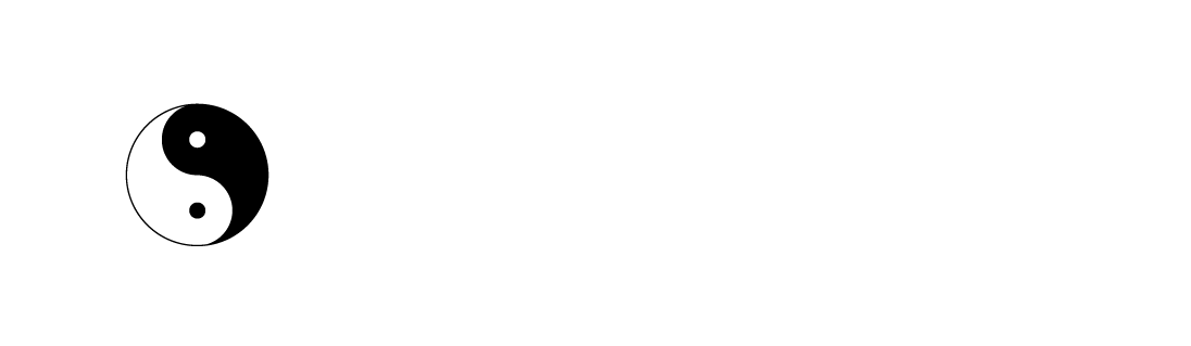 Chinese Therapeutic Massage & Acupuncture
